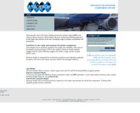 Aerotron Avotec
